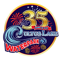 Cultus Lake Waterpark 35 Year Anniversar