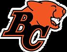 BC Lions Logo.png