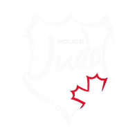 Police Judo Logo.png