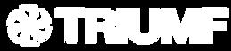 Triumf Logo.png