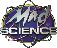 Mad Science Logo.png