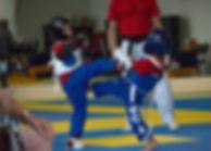 Kick It Martial Arts.jpg