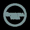 Uphoria Logo.png