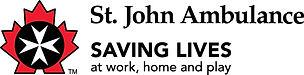 St Johns Ambulance Logo.jpg