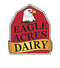Eagle Acres Dairy Logo.jpg