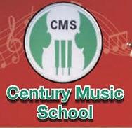 Century Music School.jpg