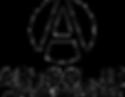 Arts_Club_Theatre_Company_Logo.png