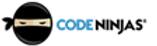 Code Ninjas Logo.png