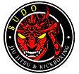 Budo Martial Arts Logo.jpg