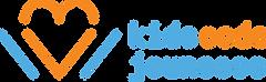Kids Code Jeunesse Logo.png