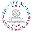 VanCity%20Mama%20Logo_edited.jpg