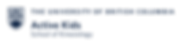 UBC Active Kids Logo.png