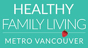 Healthy Family Living Logo.jpg