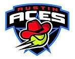 Austin_Aces_WTT_team_logo.jpg