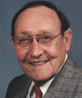 The Texas Tennis Museum and Hall of Fame Mourns the Loss of Ed Chew