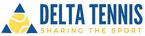 delta-tennis-logo.jpg