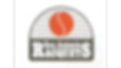 San-Antonio-Racquets-Logo.jpg-678x381-15