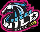 180px-Texas_Wild_logo.svg.png