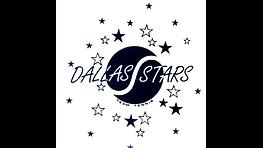 83dallasstars-678x381-1552356901_edited.