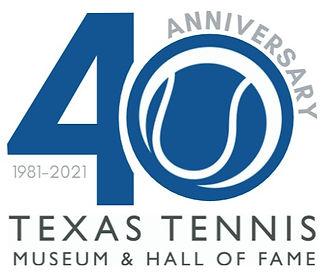 40th Logo (2)_edited.jpg