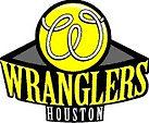 Houston_Wranglers_WTT_Team_Logo.jpg