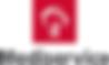 logomediservice.png