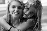 best-friends-381984_1920.jpg