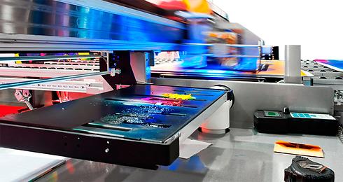 Tu-impresora-ofrece-los-tamaños-de-impre