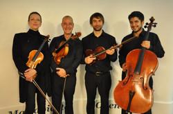 brio quartet 2017_3