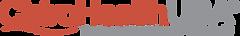 ChiroHealthUSA_logo500.png