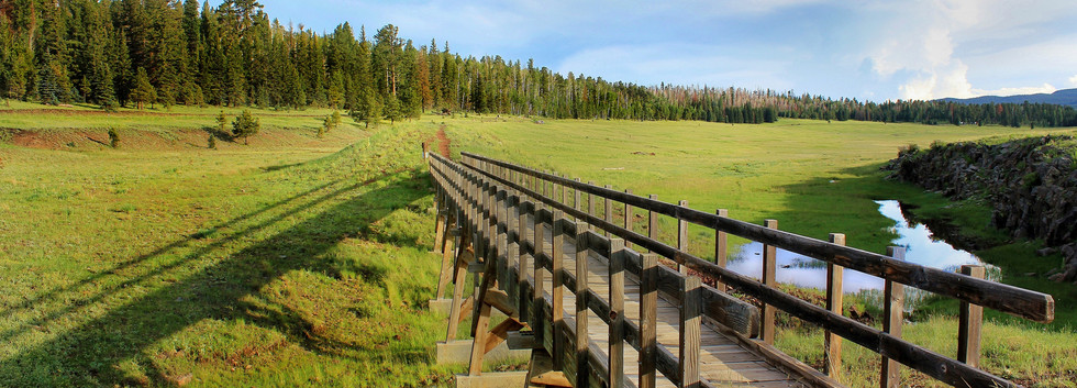 Railroad Bridgeb sig.jpg