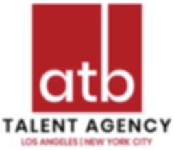 ATB Talent Agency LA and NY Logo.jpg
