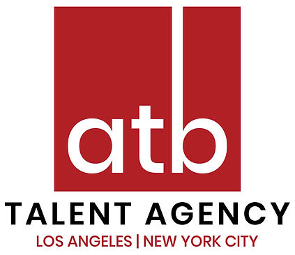 ATB Talent Agency LA and NY Logo.jpg