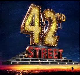 42nd logo.png