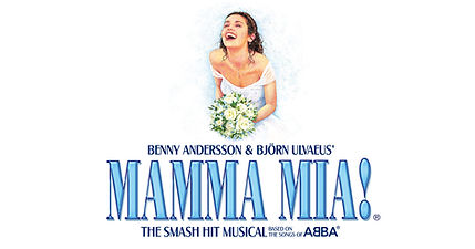 mamma-mia-international-tour-facebook-sh