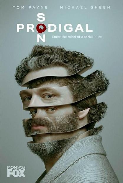 news-prodigal-son-1.png