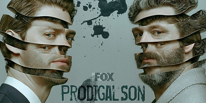 news-prodigal-son-3.png