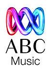 ABC_Music_logo.jpg