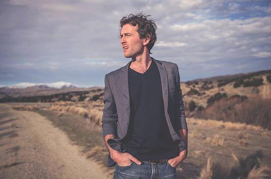 Cam-Scott-Country-Music-Artist-Top-Paddo