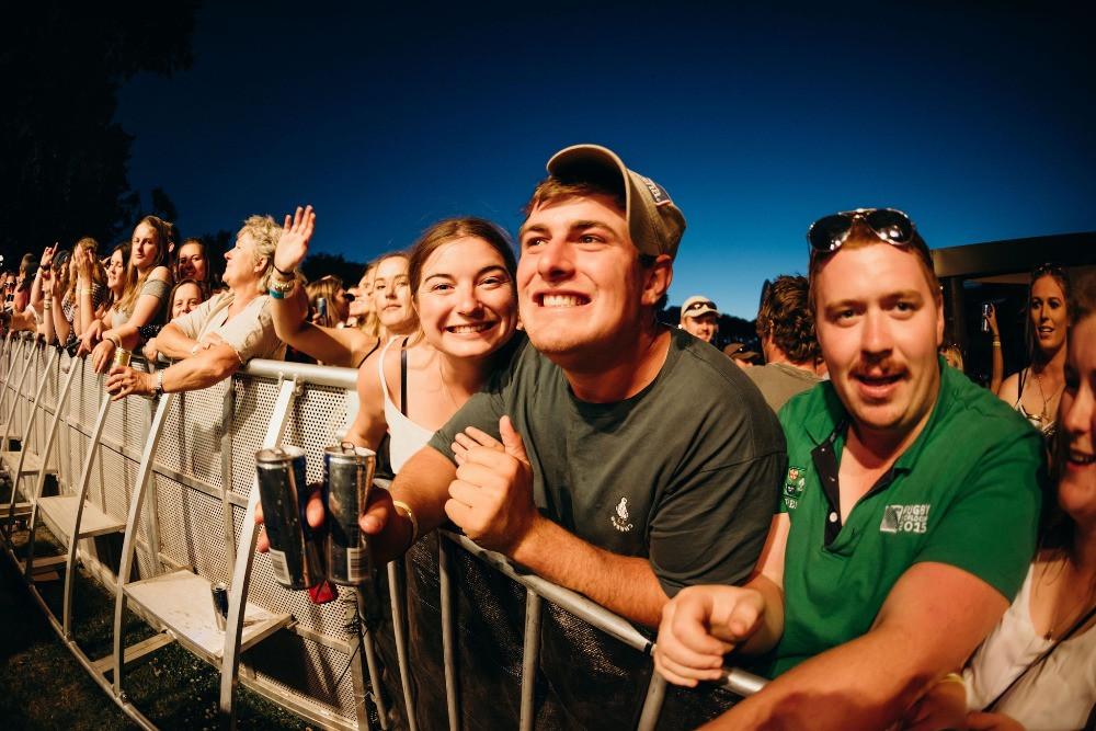 Top-Paddock-Music-Festival-Country-Music-Gore-Stadium