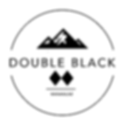 Double-Black-Wanaka_logo.png