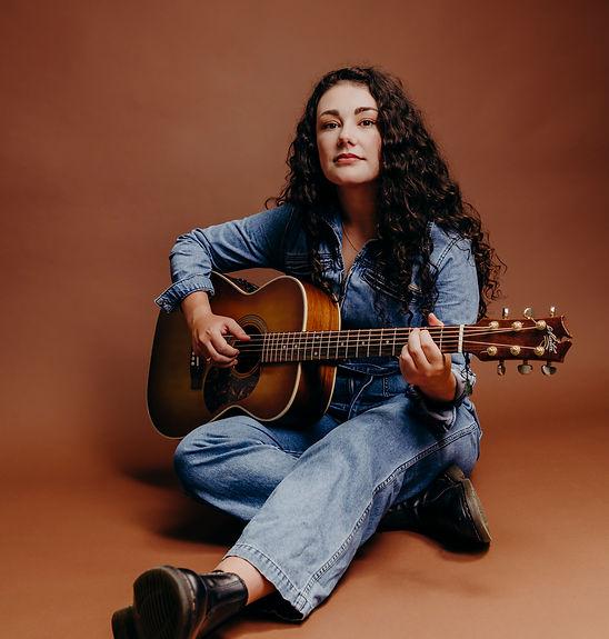 Jenny-Mitchell-Music-Recording-Artist-To