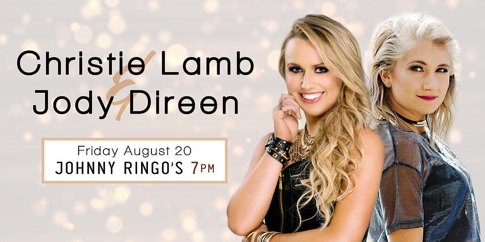 Jody-Direen-Christie-Lamb-Country-Music-Concert-Brisbane-Johnny-Ringos.jpg