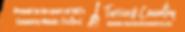 ProudToBePartOfTC-logo-Extrawide-AngleLF