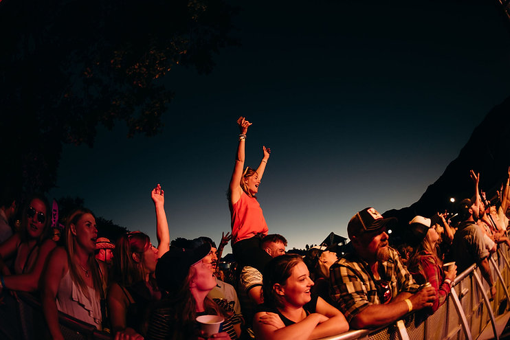 Top-Paddock-Music-Festival-Country-Music
