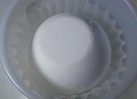 Mint Mayhem Bath Bomb