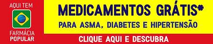 Farmacia Popular.jpg