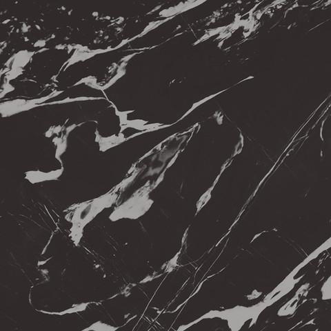 marbre noir