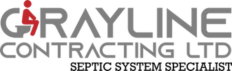 Grayline Contracting Ltd..png