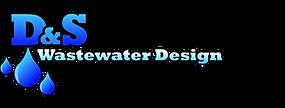 septic design